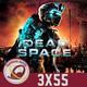 GR (3X55) ESPECIAL: DEAD SPACE (La Saga al Completo)