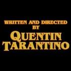 Dr. Venkman 35 - El Cine de Quentin Tarantino
