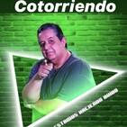 COTORRIENDO 2020 - 23 con Julio Sandoval - Entrevista a Tisha Navarro