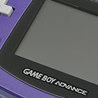 Podcast #42 | Recordando a Game Boy Advance