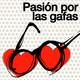 Miguel y Nuria, enamorados de las gafas en el blog La Espejuelos