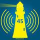 PodcastFaro 45 - Tertulia amarilla