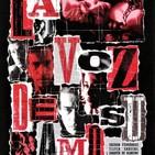 La Voz de su Amo (2001) #Thriller #peliculas #podcast #audesc