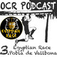 3. Egyptian Race La Pobla de Vallbona 2018