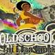 H 168 (Disco Funk) Dj Javi H
