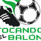 PODCAST 164 tocandoelbalon.com