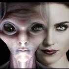 Mysteryquest: Extraterrestres encubiertos • El ascenso del Cuarto Reich