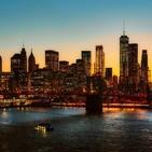 Viajes, música y otros vicios 2x14 - ¿Qué ver en Nueva York?