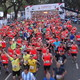 #Entrenamiento: ¿Qué hacer los días previos al maratón?