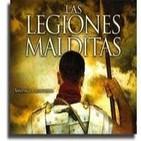 Las legiones malditas, (cap.99)