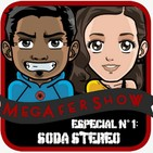Especial N°1: Soda Stereo