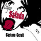5. GUSTAVO CERATI | Lengua Safada / Musica