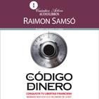 El Código del dinero - Raimon Samsó