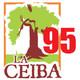 """La Ceiba Podcast 95 """"Dietas y cuerpos aspiracionales (ideales) en el Adulto Mayor"""""""