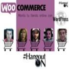 WooCommerce, monta tu tienda online con WordPress