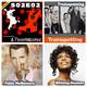 A Tronchalomos - S02E02 - 'Trainspotting', Fabio McNamara y Whitney Houston