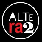 Alterados 64 - Ebrovisión, Festival Gigante, Estaciones Sonoras, Feria de Albacete y la final de Sona La Dipu