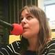 Radio Paisaje Social Vol.6 Lucia Cavalchini con Ana Montiel
