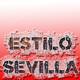 Estilo Sevilla | 26/02/202