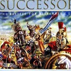 Episodio 041. Successors