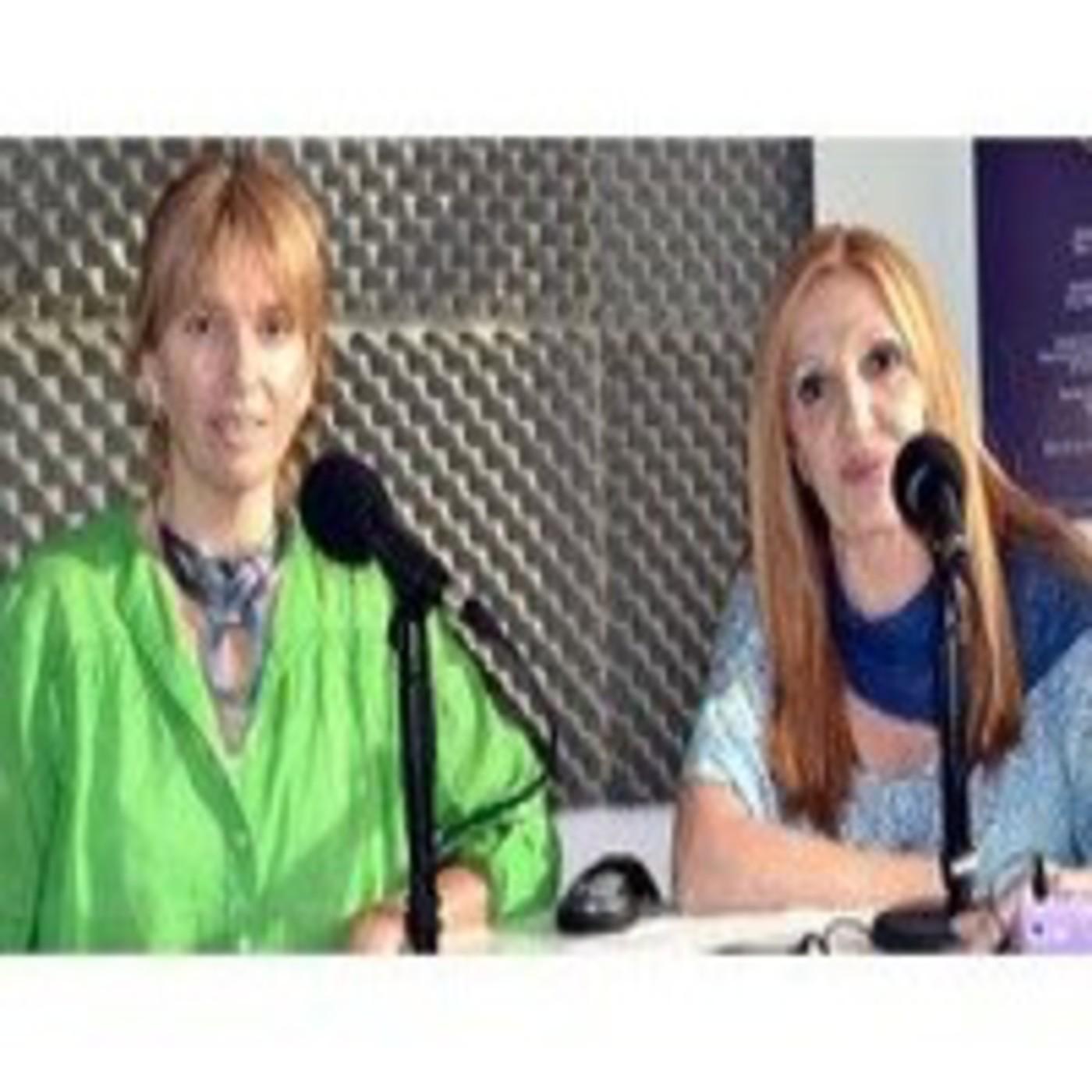 No sos VOS, Soy YO con Silvana Silveri- SER O PARECER