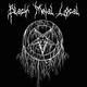 Programa 21-jul-18 - BLACK METAL LOCAL VOL. II