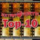 TOP 10 (Películas) – con JAIME ANGULO (Junio 2020)