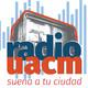 Voces en la pandemia 8 Alfredo Fressia y Abel Murcia