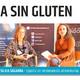 MI VIDA SIN GLUTEN - Entrevista a Silvia Sagarra, experta en intolerancias alimentarias