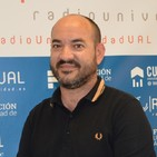 Cursos de Verano UAL 2019: Andalucía en la historia fotográfica española del XIX