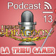 T01x13: La mágia del JRPG (The Legend of Dragoon)