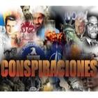 conspiraciones estados unidos el pais del terror 1x03