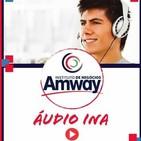 Jovens querem fazer Amway - Ana Maria e Mauricio Correa