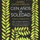 Cien Años de Soledad Capitulo 7 [Voz Humana Natural]