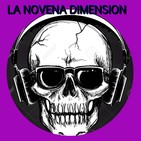 La Novena Dimension Program 9