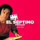 El Séptimo - S04E05 'Red High Night'