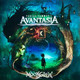 AVANTASIA - Book of Shallows y The Piper at the Gates of Dawn