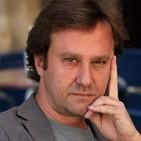 """Entrevista a Marcos Giralt Torrente en Página Dos - """"Mudar de piel"""" (Anagrama)"""