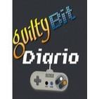 23/06/14 - PS Vita está siendo desaprovechada – Guilty DIARIO 164