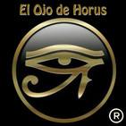El Ojo de Horus, Programa 7X4 dia 21-2-2019