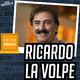 RICARDO LA VOLPE y JAVIER ALARCÓN | Entrevista completa | Entre Camaradas