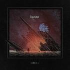 Noche de Rock 1169 - Leprous - Duro