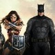 Trailer 1 Justice League Podcast Especial