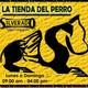 Silverado - La tienda del Perro pt1