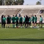 """""""Directo Marca Córdoba"""", viernes 17-1-20"""