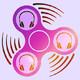 Fidget Spinner 1: Sobre hacer podcasts
