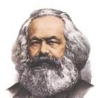 Programa 64 EL MARXISMO (1) semblanza biográfica de Marx y aproximación al pensamiento marxista.
