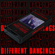 Different Dancings 8: Bass House