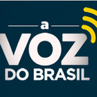 A Voz do Brasil 2018-12-05