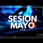 Sesion Reggaeton Mayo 2019